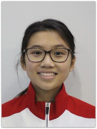 Denise Tan