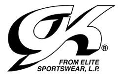 GK Sportswear