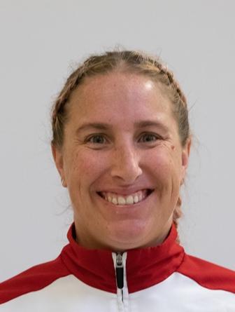 Belinda Kay