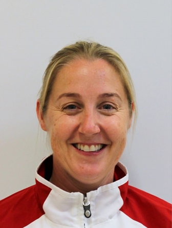 Tanya-Johansen
