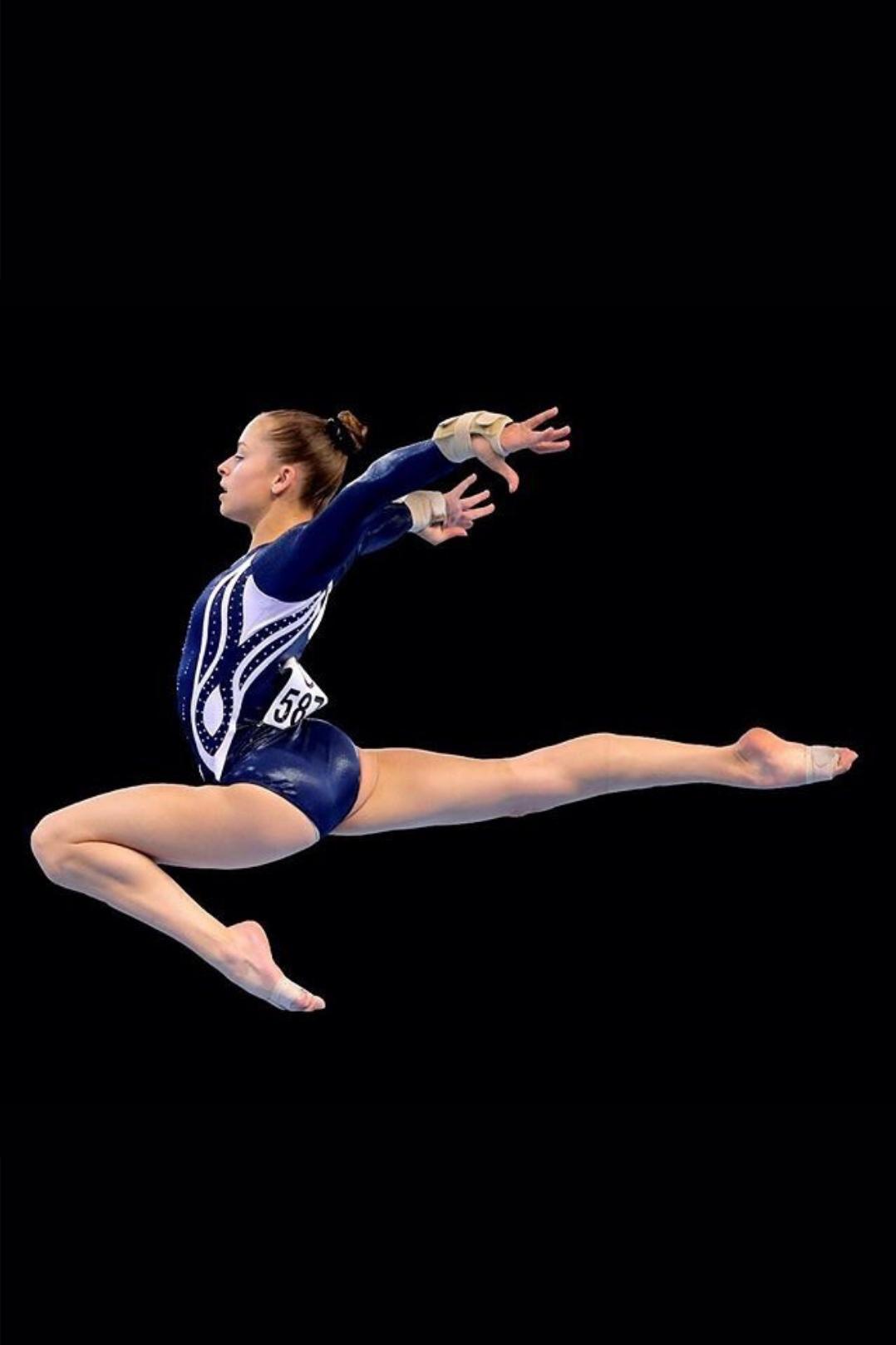 Macy Pegoli - Stag Leap